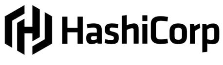 HashiCorp Image | BlackLine Customer