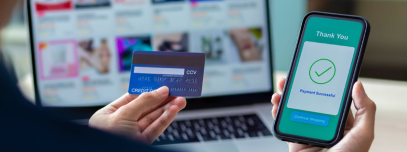 How to Do Bank Reconciliations for Retail Image | BlackLine Magazine