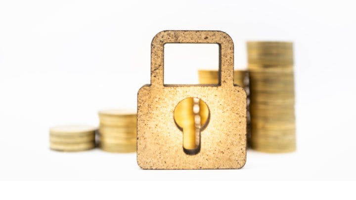 How to Unlock Working Capital & Cash Flow From Accounts Receivable Management Processes During the Pandemic Image | BlackLine Magazine