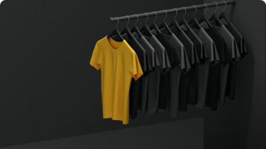 BlackLine Solutions for SAP Retail Customers
