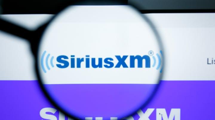 Spotlight on SiriusXM: Running Oracle & Closing with BlackLine
