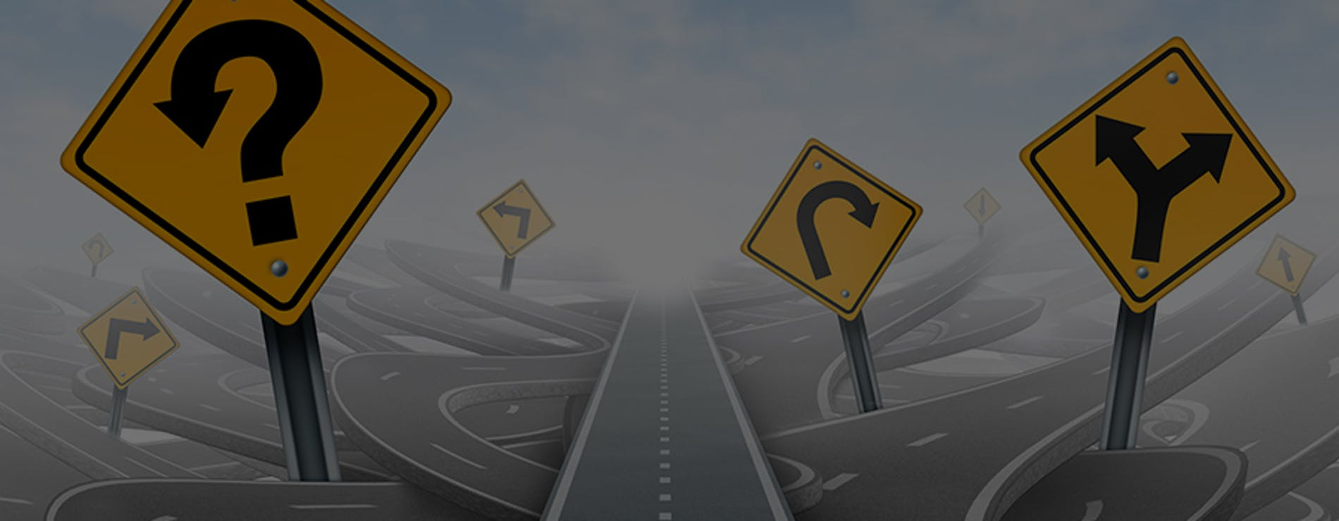 Navigating the Bumpy Road to a Successful Digital Transformation Image | BlackLine On-Demand Webinar