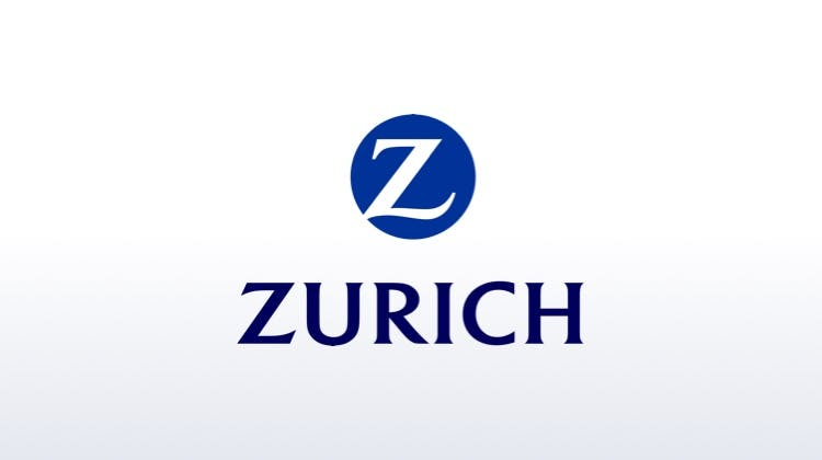 How BlackLine Helped Zurich North America Move to SAP S/4HANA On Time and On Budget Image