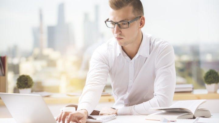 3 Key Advantages of Financial Close Technology in Audit Processes Image   BlackLine Magazine