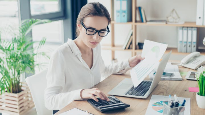 3 Ways Technology Enables Efficient Virtual Audits Image | BlackLine Magazine