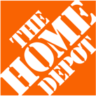 The Home Depot Logo | BlackLine FEATURED CUSTOMER PANELISTS