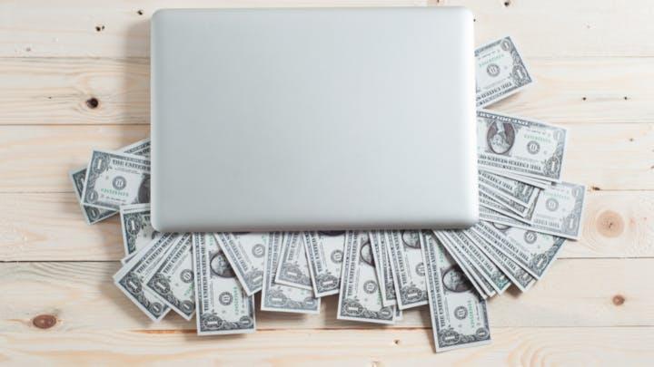Cash Reconciliation: How to Reconcile Petty Cash Image | BlackLine Magazine