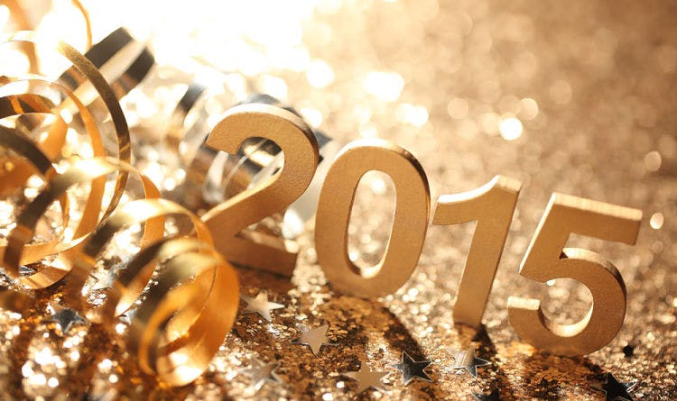 Will Your 2015 Close Be Different? Image | BlackLine Magazine