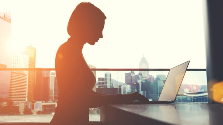 How Digital Transformation Enables Modern Accounting Image   BlackLine Magazine
