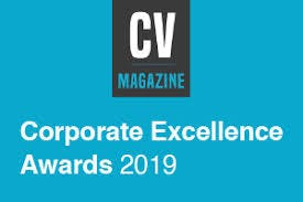 BlackLine's Finance Controls and Automation Platform was named  'Accounting Automation Platform of the Year 2019' Image