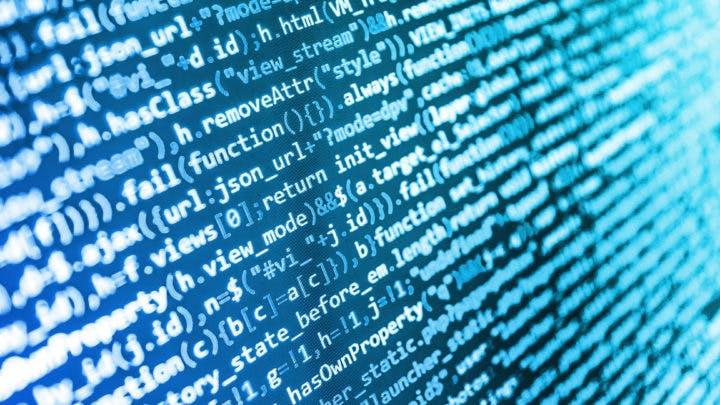 How BlackLine's Import/Export APIs Enhance Data & Process Integrity Image | BlackLine Magazine
