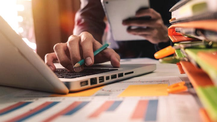 Why Accountants Want to Keep Using Excel Forever Image   BlackLine Magazine