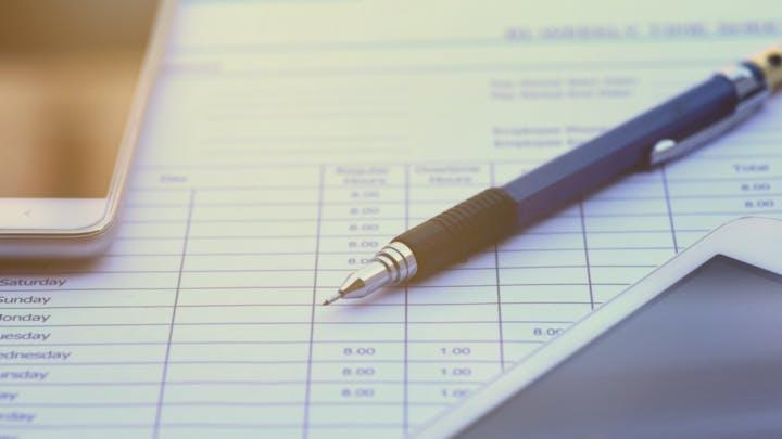 How to Do Balance Sheet Account Reconciliation Image | BlackLine Magazine