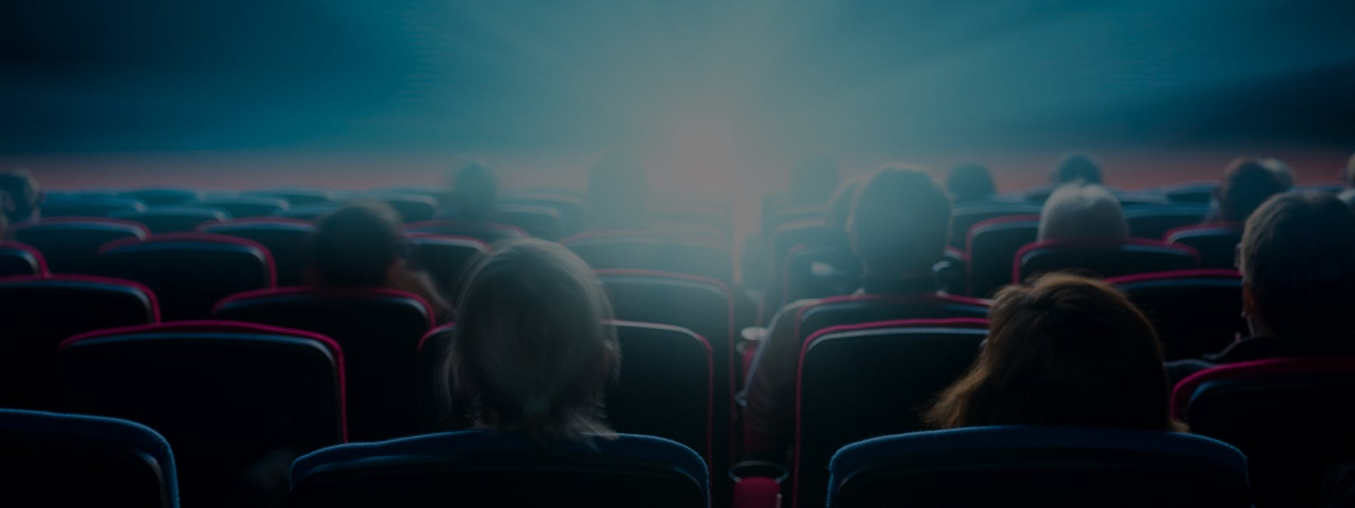 Breaking the Box Office Without Breaking the Close Image | BlackLine On-Demand Webinar