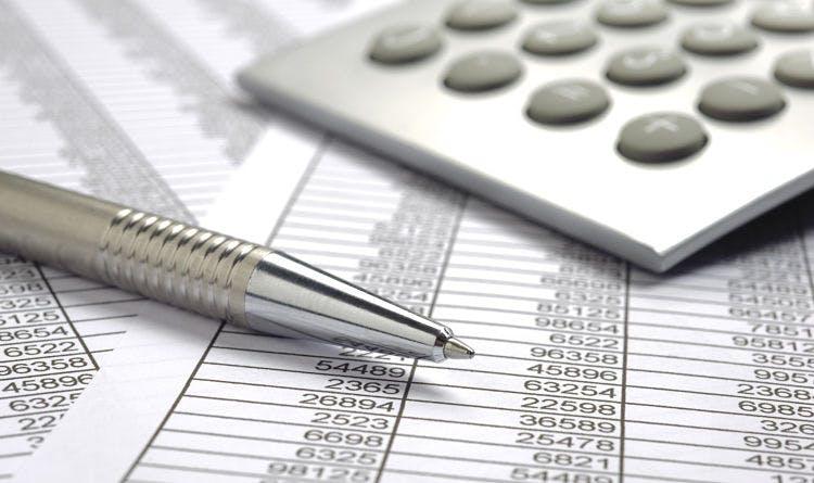 Maintaining Financial Process Documentation Image | BlackLine Magazine