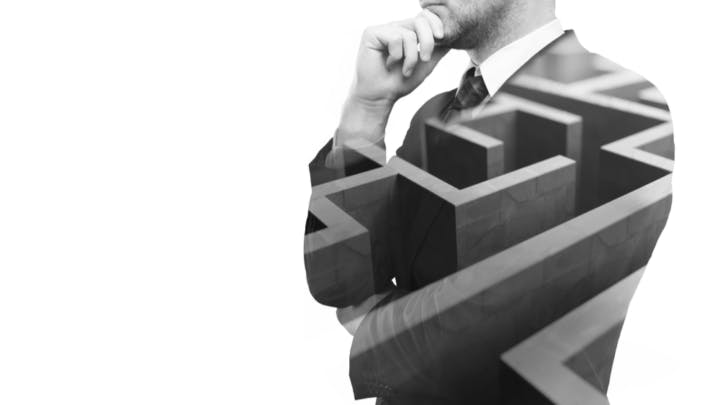 How CFOs Can Effectively Lead During This Challenging Season Image | BlackLine Magazine