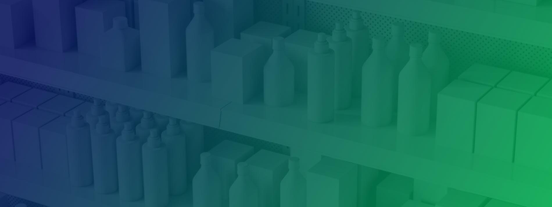 BlackLine for Consumer Goods | Whitepaper