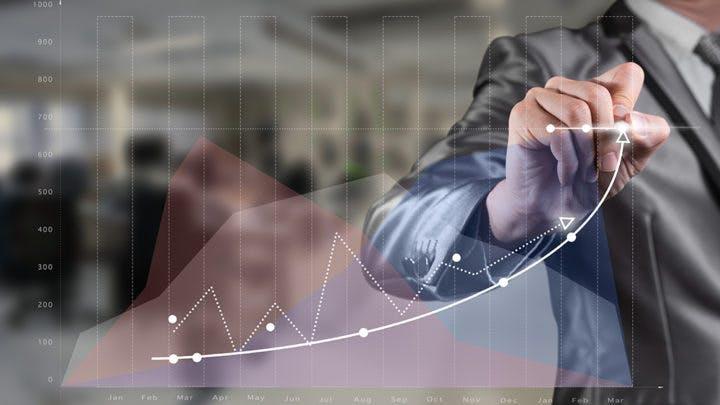 CNH Industrial's Continuous Improvement Journey