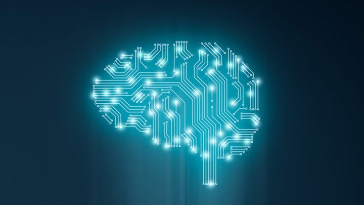 A Conversation With BlackLine's Machine Learning Experts Image | BlackLine Magazine