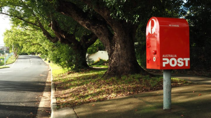 Australia Post Accounting Team Delivers Results with Automation & Controls Image | BlackLine Magazine