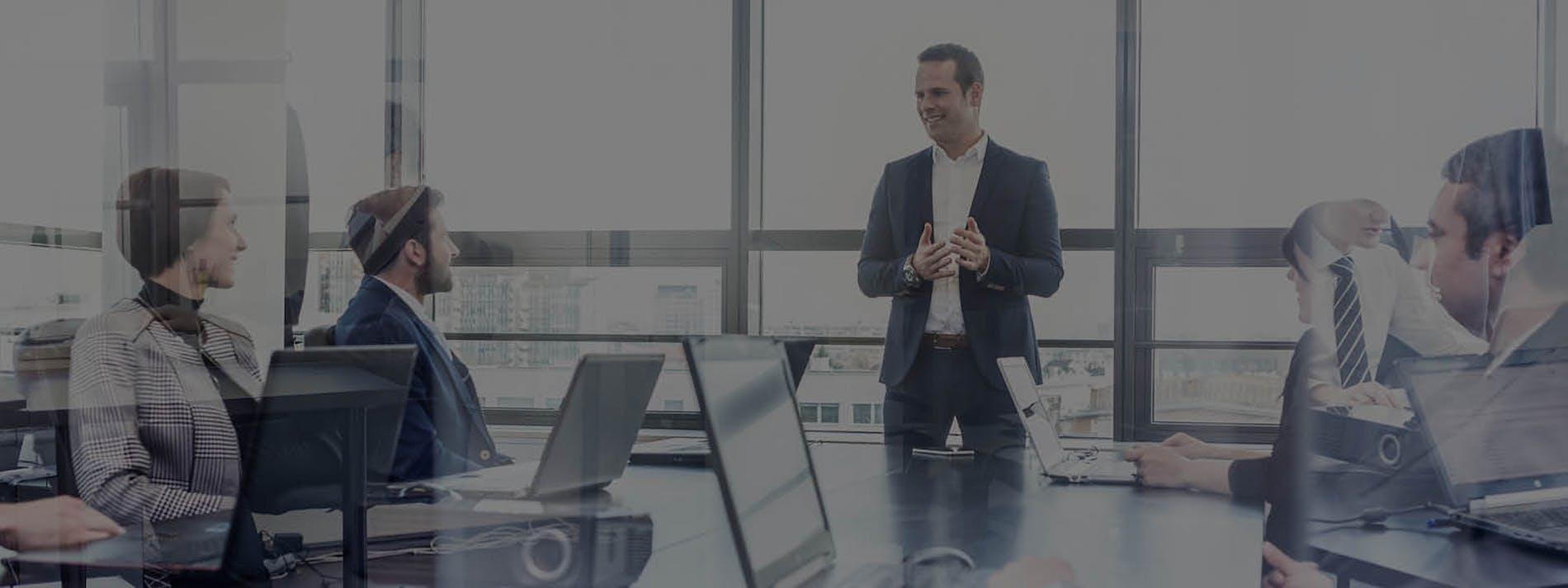 Automatisation financière totale pour SAP