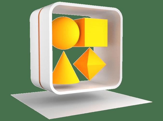 Landasan Dasar untuk Akutansi Modern/Modern Accounting