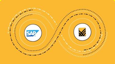 Better Together: SAP & BlackLine