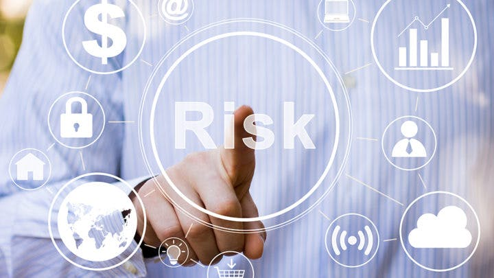 Is Being Too Risk Adverse Hurting Your Finance Department?