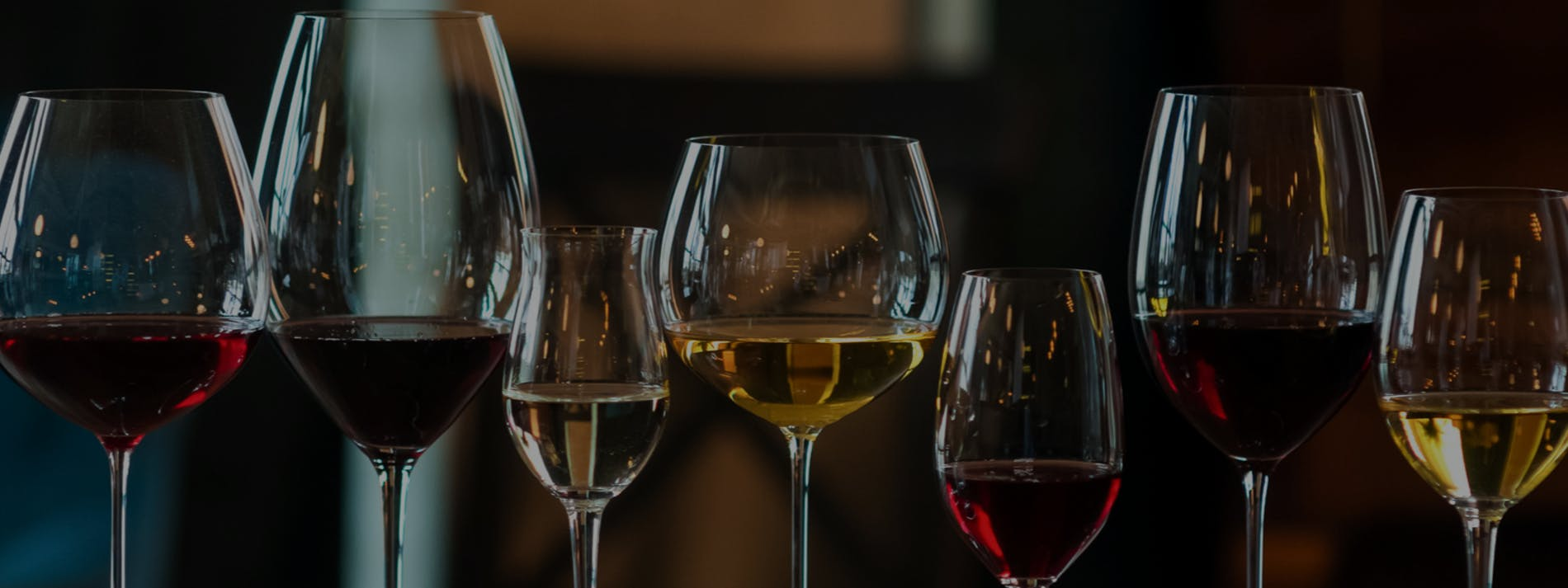 Join BlackLine and EY for a Virtual Wine Tasting Tour