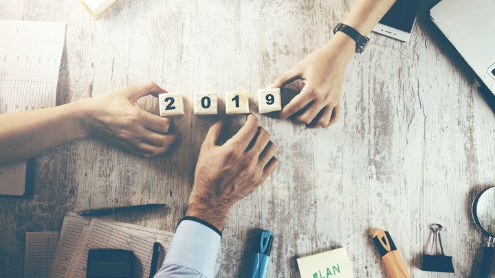 2019 Is the Year to Rebuild Trust in Finance