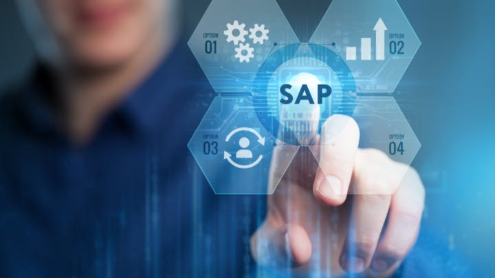 A Year Later: An Update on BlackLine's Solution Extension Relationship with SAP Image | BlackLine Magazine