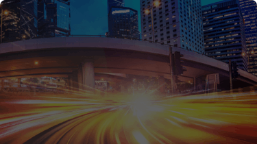 Can Agile Finance Provide the Fuel to Drive Your Business Forward?