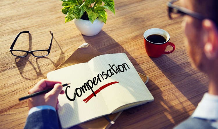 Sharper Compensation Clawbacks in the Works
