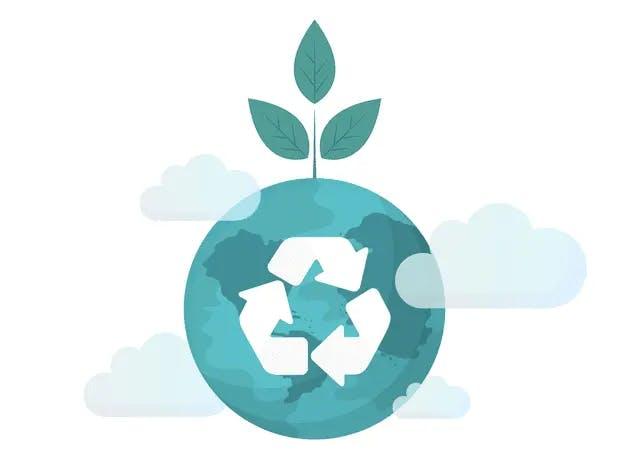 Mundo ecológico