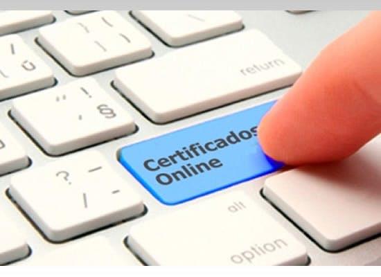 Cómo obtener un certificado de fianza