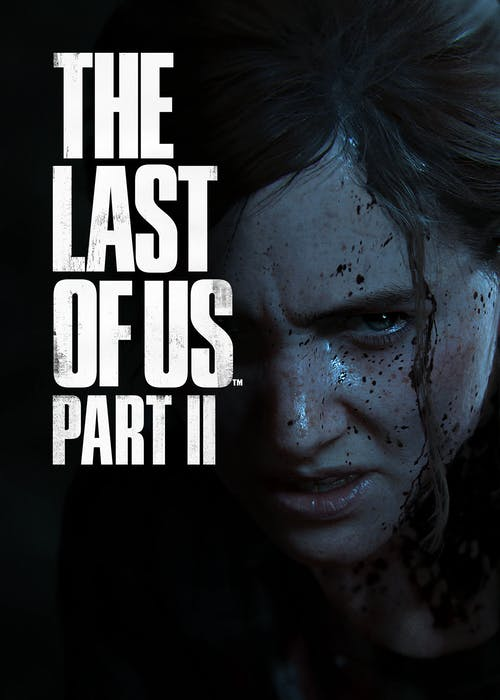 Review | The Last of Us Parte 2