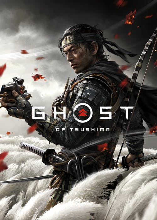 Review | Ghost of Tsushima