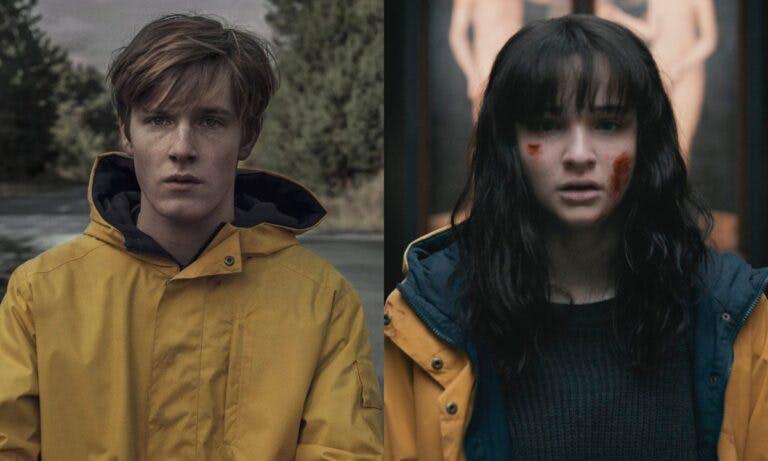 Dark terceira temporada