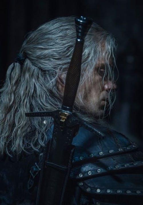 The Witcher | O que esperar da segunda temporada de Geralt?