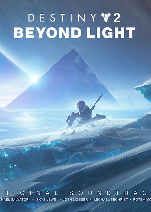 Review | Destiny 2: Beyond Light