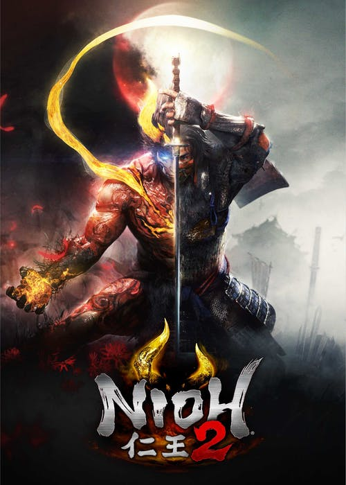 Review | NIOH 2