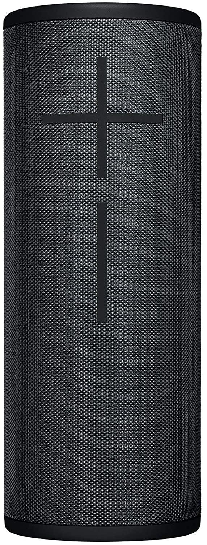 Caixa de som Ultimate Ears Megaboom 3