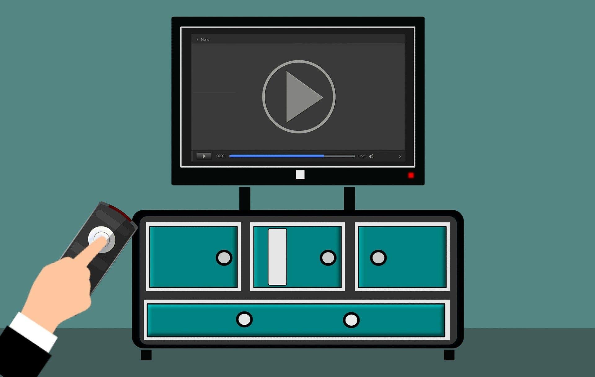 Melhores Smart TVS para comprar em 2021