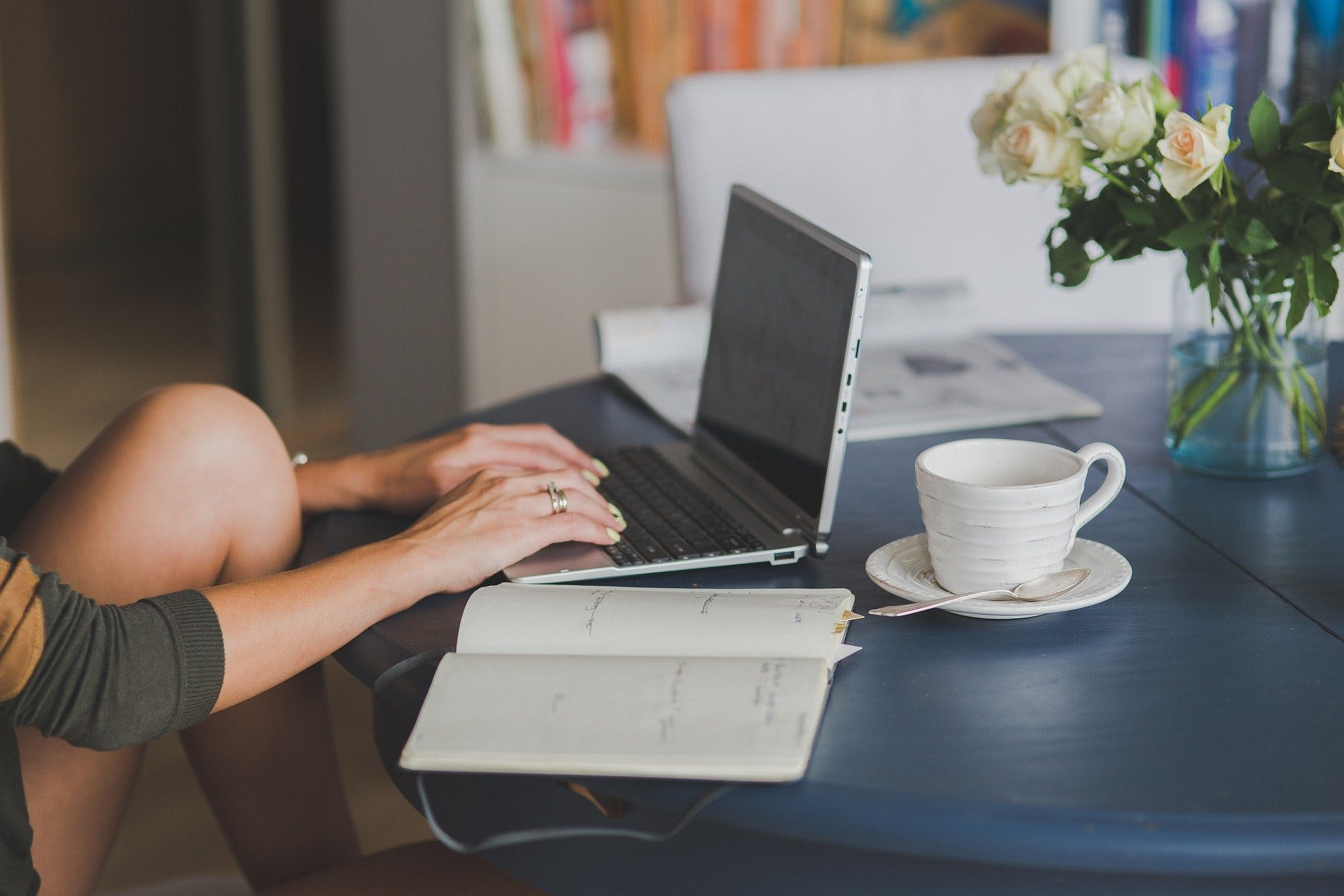 Como escolher o melhor notebook para estudar? Conheça os principais modelos