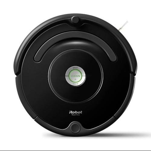 Aspirador Roomba 614