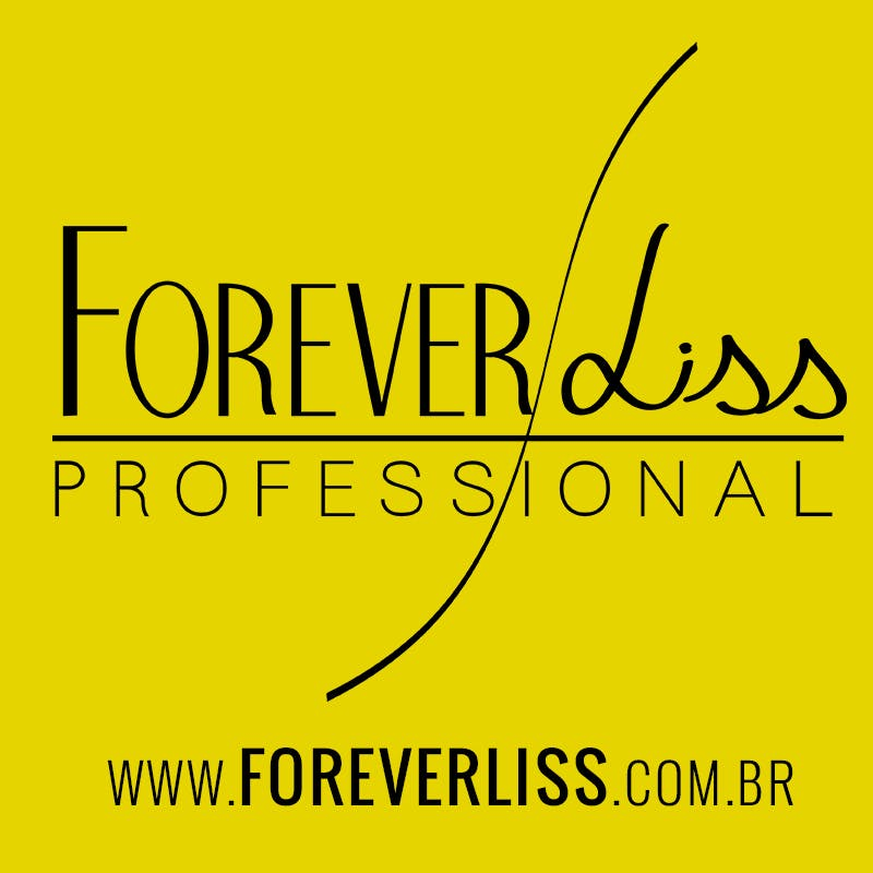 Forever Liss: conheça as melhores linhas de tratamento capilar