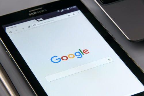 Google: conheça as novidades anunciadas no Google I/O 2021