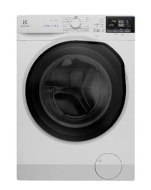 Lavadora e secadora Electrolux
