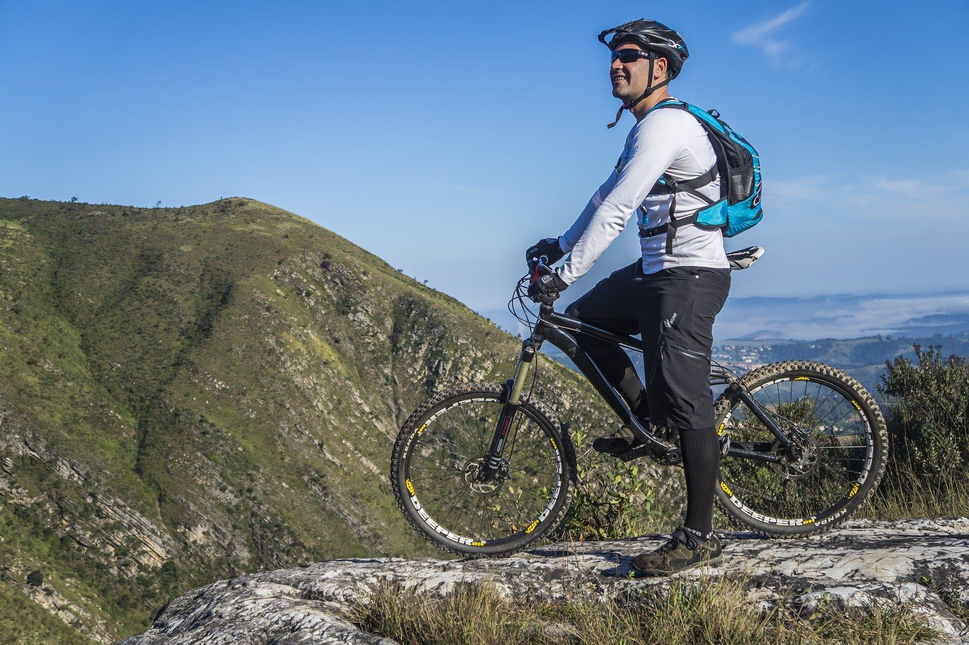 Roupas para ciclismo: conheça os tipos, suas vantagens e outras dicas