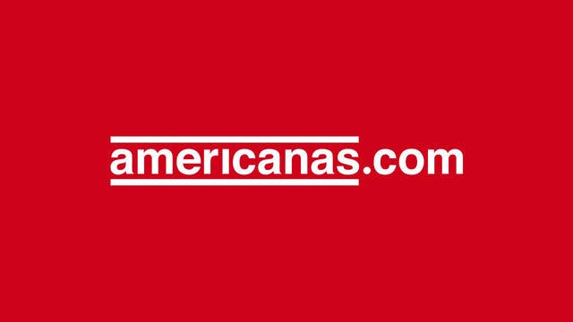Como comprar na Americanas passo a passo